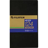 Fuji HD331 L124 кассета HDCAM 124