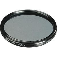Hoya PL-CIR 77mm поляризационный фильтр (полярик) для объектива