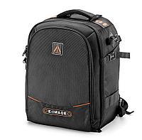 E-Image OSCAR B10 рюкзак для видеокамеры или фотоаппарата