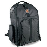 E-Image OSCAR B50 рюкзак для видеокамеры или фотоаппарата, фото 1