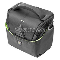 GreenBean Guardian 02 сумка для фотоаппарата и аксессуаров, фото 1