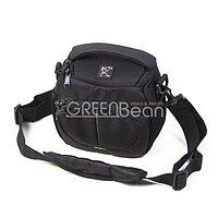 GreenBean Keeper 01 cумка для фотоаппарата, фото 1