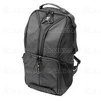 GreenBean Vertex 01 рюкзак фотографа, фото 1