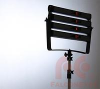 Falcon Eyes SP-SA1-U U-образное крепление для света SABER ONE