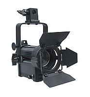 Logocam LED-Fresnel 20 диодный прожектор