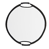 Falcon Eyes CRK-22 лайт диск, диаметр 56 см., фото 1