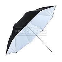 Falcon Eyes URK-32TWB зонт световой, диаметр 70 см, фото 1