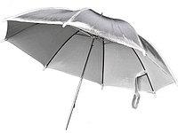 Logocam U80SW зонт-отражатель света, фото 1