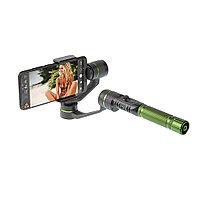 GreenBean Стабилизатор iStab для смартфонов и Go Pro, фото 1
