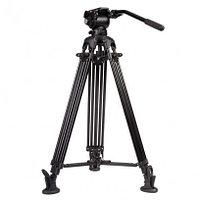 E-Image EG03A2 Штатив для камеры до 4кг, фото 1
