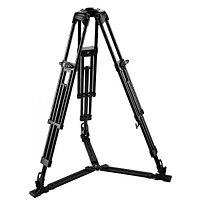 E-Image EG25A Штатив профессиональный для наплечной видеокамеры, DSLR и кинокамер до 25кг, фото 1