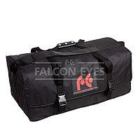 Falcon Eyes SKB-28 сумка для аксессуаров и света, фото 1