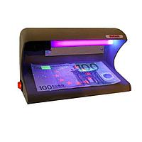 Счетчики и детекторы банкнот