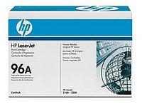 Картридж HP 96А