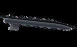 Logitech 920-005215 K280e Клавиатура Corded Keyboard Black USB, фото 2