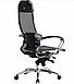 Кресло Samurai S-1.04, фото 4