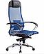 Кресло Samurai S-1.04, фото 7
