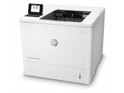 Лазерный принтер HP LaserJet Ent M608dn (K0Q18A)