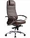 Кресло Samurai KL-1.04, фото 6