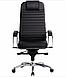 Кресло Samurai KL-1.04, фото 2