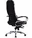 Кресло Samurai KL-1.04, фото 4