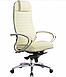 Кресло Samurai KL-1.04, фото 7
