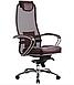 Кресло Samurai SL-1.04, фото 6