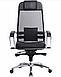 Кресло Samurai SL-1.04, фото 2