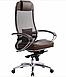 Кресло Samurai SL-1.04, фото 7