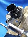ТНВД ISF3.8 Cummins 0445020150 Топливный насос высокого давления, фото 4