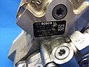 ТНВД ISF3.8 Cummins 0445020150 Топливный насос высокого давления, фото 5