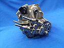 ТНВД ISF3.8 Cummins 0445020150 Топливный насос высокого давления, фото 7
