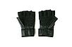 Перчатки для тренировок, фото 2