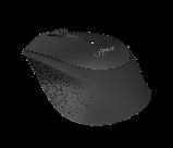 Logitech 910-004287 M280 Мышь беспроводная черная, фото 4