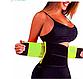 Пояс для похудения Hot Shapers Belt Power (утягивающий), фото 4