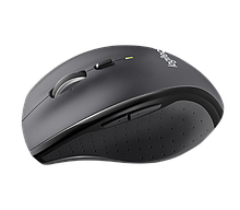 Logitech 910-001949 M705 Marathon беспроводная мышь