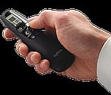 Logitech 910-003506 R700 Презентер Professional Presenter с ЖК-дисплеем, облегчающим хронометраж, фото 4