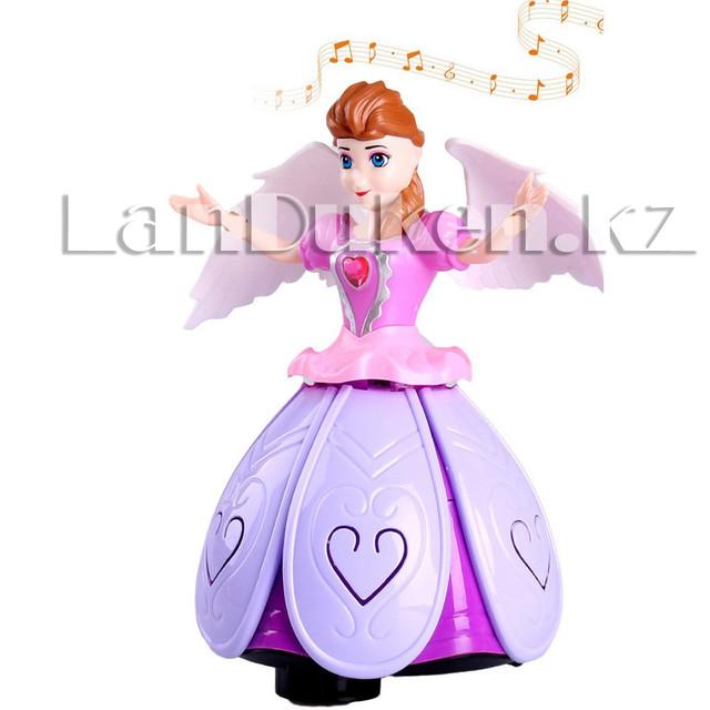 игрушка принцесса