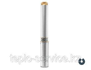 Насос ECO MAXI 10-109 2.2 кВт
