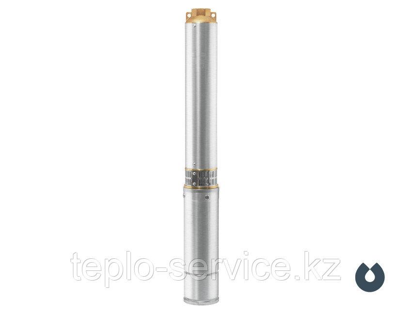 Насос ECO MAXI 23.5-130 5.5кВт