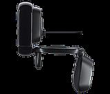 Logitech 960-001056 Веб-камера C615 HD Webcam, фото 2