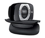 Logitech 960-001056 Веб-камера C615 HD Webcam, фото 4