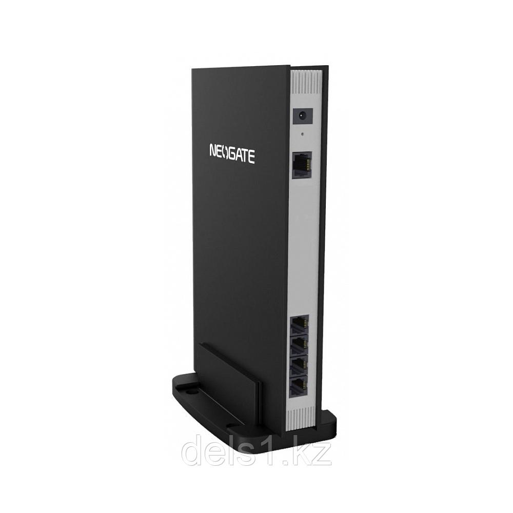 Голосовой шлюз Yeastar TA400