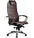 Кресло Samurai K-1.04, фото 5