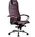 Кресло Samurai K-1.04, фото 4