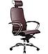 Кресло Samurai K-2.04, фото 6