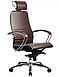 Кресло Samurai K-2.04, фото 8