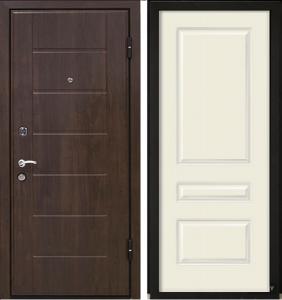 Входная металлическая дверь Трансформер