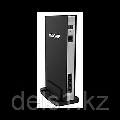 Голосовой шлюз Yeastar TA410