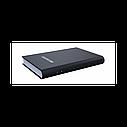 Голосовой шлюз Yeastar TA410, фото 2